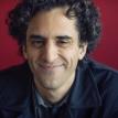Christophe Mangou-1-@Jean-Baptiste Millot