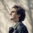 Christophe Mangou-5-@Jean-Baptiste Millot