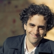 Christophe Mangou-9-@Jean-Baptiste Millot