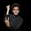 Christophe Mangou-soundpainting-7-@Pablo De Selva