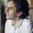 Christophe Mangou-4-@Jean-Baptiste Millot