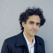 Christophe Mangou-6-@Jean-Baptiste Millot