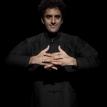 Christophe Mangou-soundpainting-2-@Pablo De Selva