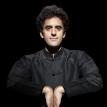 Christophe Mangou-soundpainting-4-@Pablo De Selva