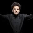 Christophe Mangou-soundpainting-5-@Pablo De Selva